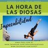 Logo PROGRAMA 110 LA HORA DE LAS DIOSAS: IMPECABILIDAD