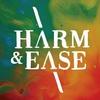Logo Harm & Ease on Perros de la Calle!!!