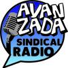 Logo  Avanzada Sindical Radio 24/10/2017