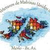 Logo Fernando Borroni en su columna sobre Malvinas