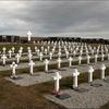 Logo Familiares de caídos en Malvinas denuncia manejo ilegal de las placas