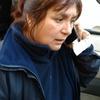 """Logo El doloroso testimomonio de Patricia después de la represión en PepsiCo: """"Me me arruinaron la vida"""""""