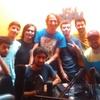 logo Entrevistas - Rock en el Abasto