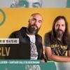Logo Ultima hora de HCLV