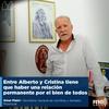 Logo Omar Plaini - Mañana Sylvestre - Radio 10
