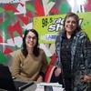 logo Perfiles de Espectáculos con Silvia Tauro