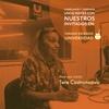 Logo Entrevistas entre mates: hoy nos visita Tere Castronuovo