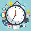 Logo Herramientas para administrar nuestro tiempo - Columna de Tecno por Guillo Narvaja