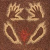 Logo Opinion de Juan Gelman