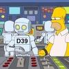 Logo Columna de tecnología: automatización y transformaciones futuras del mercado laboral