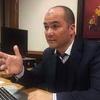 Logo Entrevista con el Legislador Juan Martin  (Legislador Rionegrino por Juntos Por el cambio)