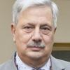 Logo @LibermanOnLine Dr. José Luis Ciucci, doctor en medicina especializada en flebología y linfología