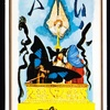 Logo Astromostra #LoveWitch horóscopo del amor de Libra a Piscis