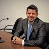 Logo Castelló anunció firma del decreto para transferir fondos de 32 millones de pesos del Plan Incluir