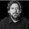 """Logo Fernando Krakowiak: """"La legislación de Macri en medios fue como un Frankestein""""."""