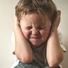 Logo Charla sobre el Maltrato infantil