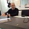 Logo Audio: entrevista en La Llave con el saxofonista Miguel De Caro