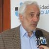 Logo Programa Ni temprano ni tarde: Entrevista a Ernesto Villanueva, rector UNAJ