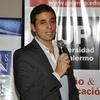Logo En 🍳 #HuevosRevueltos 🍳  @JuanDillon habló Esteban Agost Carreño #ImpuestosInternos