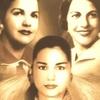 Logo Mujeres en la Historia - Las hermanas Mirabal