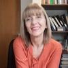 Logo Magister Stella Maimone, Presidenta grupo Control de Infecciones y Epidemiología, en Entre Amigos