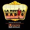 Logo La Moviola Radio - Programa Nº 1 - Placeres culposos (primera entrega)