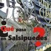 Logo Entrevista a los candidatos de Unión por Córdoba en Salsipuedes