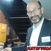 Logo entrevista Ramiro Geber, Miembro de la APDH desde la comisaria 10