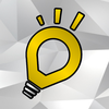 Logo BUENAS IDEAS - Cigadrillo: jóvenes fabrican ladrillos con las colillas de los cigarrillos