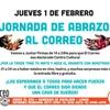Logo El Correo Cultural Pipi pide norma que regule los centros culturales @hcdlanus @lanusmunicipio