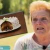 Logo Entrevista a Elsa Cáceres, la cordobesa que quedó eliminada de Bake Off