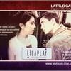 Logo Lila Play de Sabrina Arias en Latitud Gay