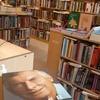 Logo #Hoy sale a la venta #PrimerTiempo el #Libro del #Mauricio | @mauriciomacri #PaisGeneroso