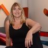 Logo Entrevista con Carola Zech