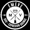 Logo Entrevista a Emeve