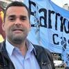 Logo Daniel Menéndez: El gobierno negaba la crisis alimentaria solo para sostener su relato