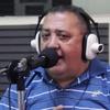 Logo Luis D'Elia: De Nicaragua a las PASO