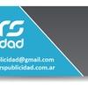 Logo MATRA PINTURAS EN VORTERIX