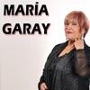 Logo SUSURROS EN TUS OIDOS PROGRAMA 600 3 NOV 20 ENTREVISTA A MARÍA GARAY
