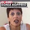Logo Sonia Kopprio - Sindicato de empleadas domésticas