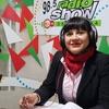 Logo Perfiles Ambientales, 16-07-2021 con la Ing. Laura Juarez