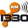 Logo @diegofanara @am1330rosario - Entrevista @tigrecavallero #TGI #EdificiosReligiosos