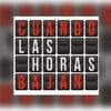 Logo Daniel Bertoni-Cuando las Horas Bajan