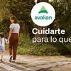 Logo Representantes de Avalian visitaron #MaximaFM