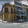 Logo Vecinos se oponen a la demolición de una esquina particular e intacta de Córdoba Capital