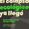 Logo Entrevista a Maristella Swampa en Pasaron Cosas, Radio Con Vos 89.9, Lunes 05/10/2020