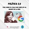 Logo *Divina Cuarentena* 2 Temporada el Rebrote Entrevista a Horacio Tettamanti