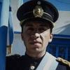 """Logo """"En estos días"""" - Familiares del Policía desaparecido en Bariloche sospechan de la propia fuerza II"""
