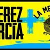 Logo Dialogamos con Beto de @lospereztw