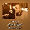 Logo Entrevista a Agustin Espada: Radio, Facebook vs Medios y nuevos hábitos de consumo de contenidos